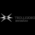 Trollfjord bredbånd